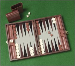 Backgammon Spielen Hobby Community